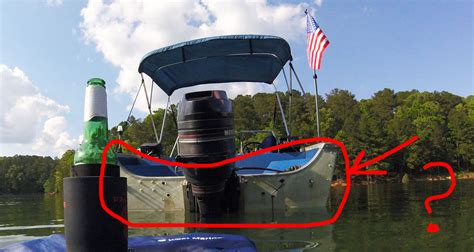 how to strip aluminum boat paint stripping painting my 1975 aluminum starcraft what is my