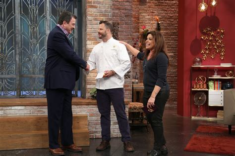Rachael Ray Marriage 2014 | rachael ray show today photos 2014 marriage rachael ray