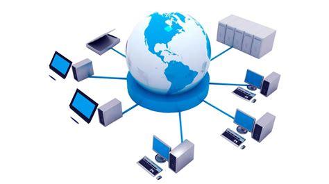 imagenes guardadas de internet 191 por qu 233 si se cae internet es culpa de las toninas tn