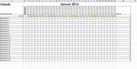 körbchengröße tabelle kalender excel calendar template 2016