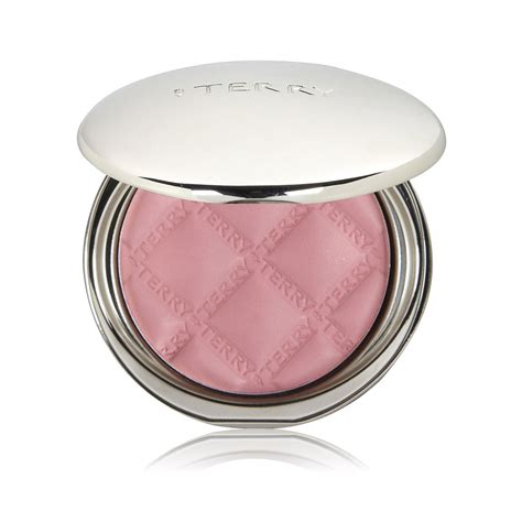 by terry blush terrybly ultimate radiance blush free blush terrybly ultimate radiance blush perfumeria