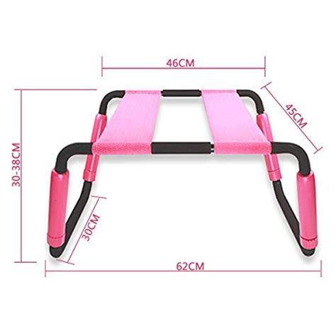 adjustable sex bench adjustable sex bench 28 images adjustable sex bench 28