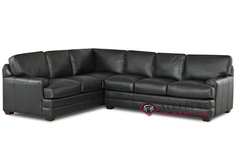 sofa halifax customize and personalize halifax true sectional leather