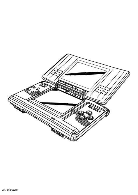 Élégant Coloriage Jeux Video Imprimer | Imprimer et