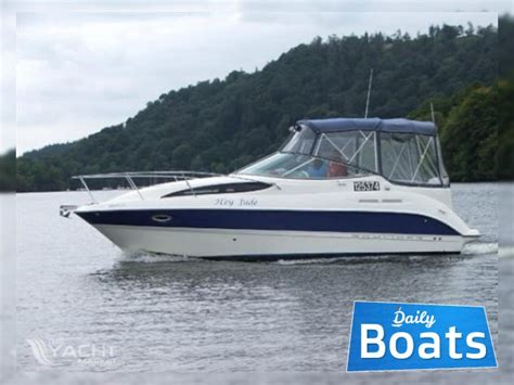 house boat price house boat prices 28 images lil hobo catarmaran cruiser weekender 1995 for sale