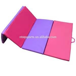 sale folding gymnastics mat for sale buy folding