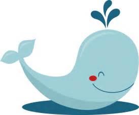 coloriage baleine gratuit 224 imprimer
