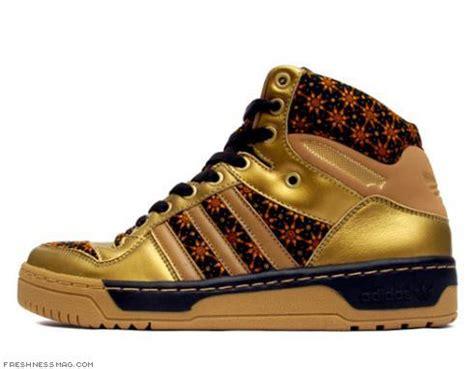Sepatu Basket Spotec sepatu adidas bakwangoreng s