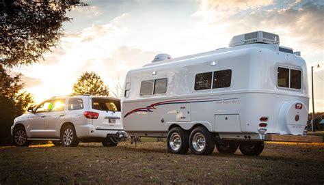 best trailers best trailer brake controller for travel trailer