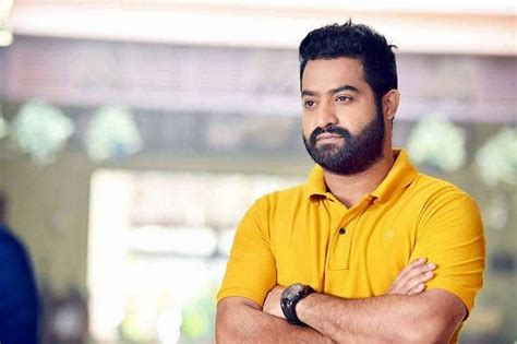 ntr biography in english jr ntr latest stylish ultra hd photos stills