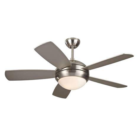 ceiling fan light kit monte carlo 3mtr38tmo l fans mach