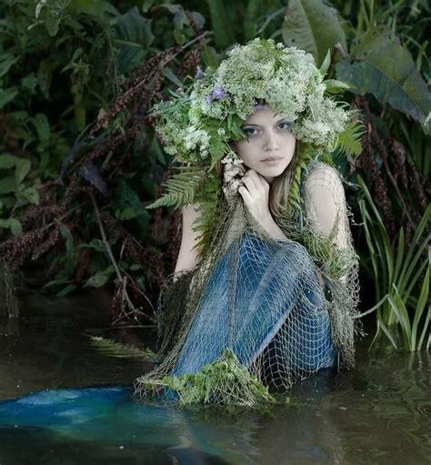 real mermaid photos on pinterest real mermaids real real mermaid most beautiful mermaids sexy mermen