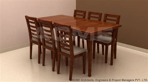 Dining Table Design India Dining Tables In India Home Decor Interior Exterior