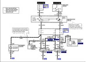 kenworth w900 ke diagram kenworth get free image about wiring diagram