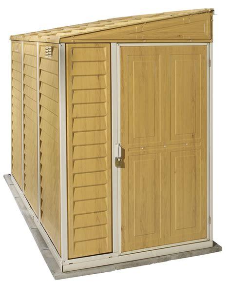 shed wood design    garden shed ireland