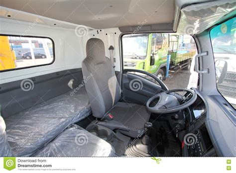 bed bath and beyond riverhead truck cabin interior 28 images the interior of the