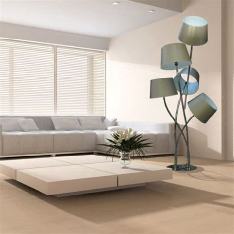 Livingroom Lamp by 50 Floor Lamp Ideas For Living Room Ultimate Home Ideas