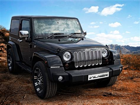 Jeep Horsepower 2016 Jeep Wrangler Specs Review And Price Autobaltika