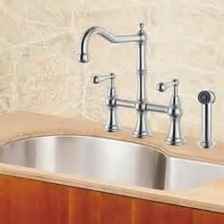 Farmhouse Kitchen Faucets Farmhouse Kitchen Faucets Find Kitchen Sink Faucets Online