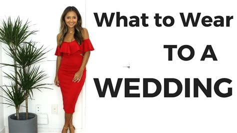 what to wear to the what to wear to a wedding wedding guest dress ideas
