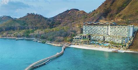 ayana komodo resort jasmine holidays