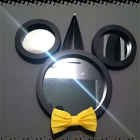 mickey mouse bathroom mirror 1000 images about disney mickey mouse shower curtain and