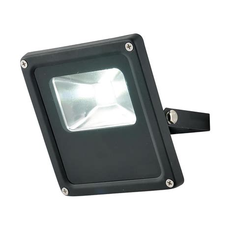 small led flood lights small led flood lights exle pixelmari com