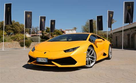 New 2015 Lamborghini Lamborghini Cars 2015 Lamborghini Prices Reviews Specs