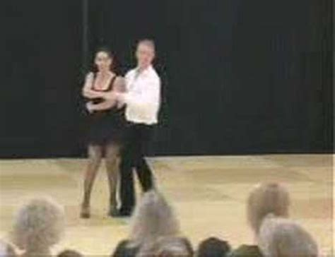 west coast swing dance youtube west coast swing dance fusion swing tango youtube