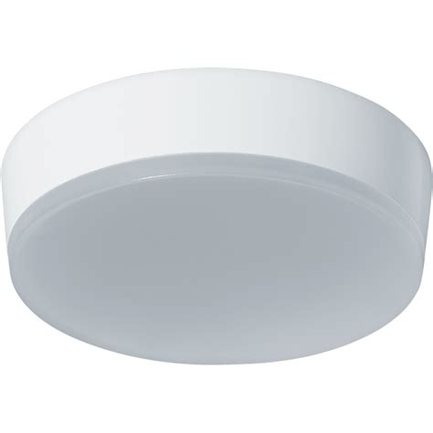 Led Ceiling Lights Surface Mount Rab Sk9ryyw 9 Watt Led Surface Mount Ceiling Light 2700k 120v