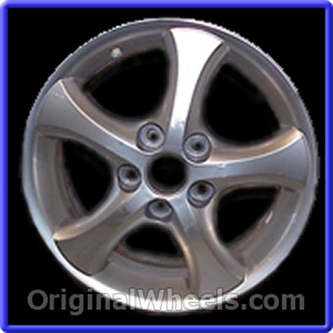 2011 Toyota Camry Lug Pattern 2010 Toyota Camry Rims 2010 Toyota Camry Wheels At