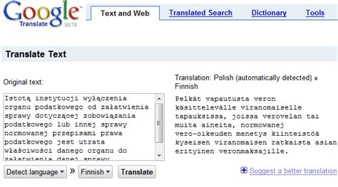 best traslator translate becomes the best free translator