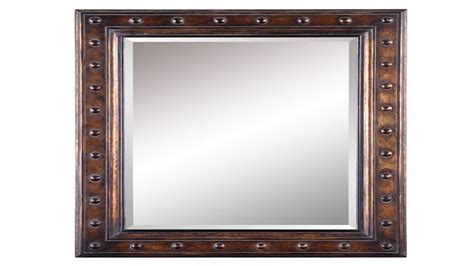 bathroom mirrors lowes allen roth bronze rectangular