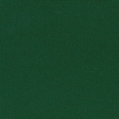 awnings fabric sunbrella 6037 0000 forest green 60 in awning marine