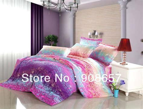 target queen bedding queen bed comforters target great most supreme duvet cover queen down comforter