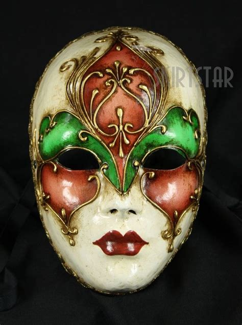 Decorating A Masquerade Mask by Best 25 Venetian Masquerade Masks Ideas On