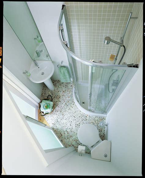 very small ensuite bathroom ideas space saving ideas for small space saving shower room