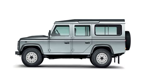 racing land rover 2016 land rover defender features performance and price