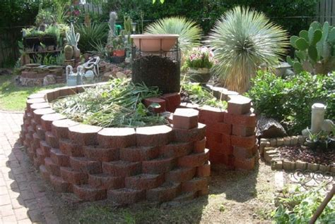 Keyhole Garden Design by Pin By Chanceit On Garden Landscaping