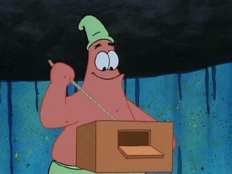 spongebob s secret episode spongebob and friends quot squarepants quot dvd review