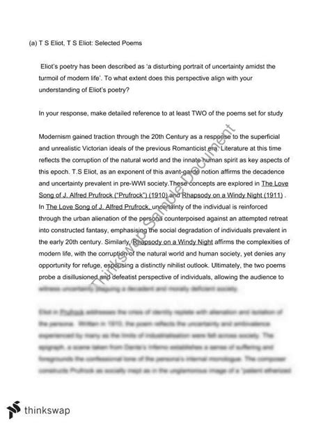 Mba Thesis Topics Pdf by Perspective Essay Format Mba Thesis Topics On Project