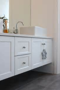 1000 ideas about white vanity bathroom on