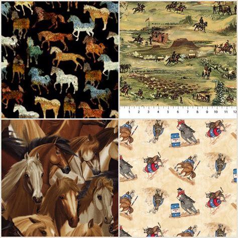 western fabrics upholstery western fabrics