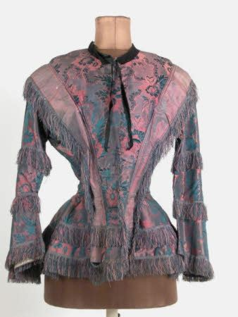 Maryam Nadira Grey Brocade Outer 77 best images about kate s outer wear on civil wars wool and mantles