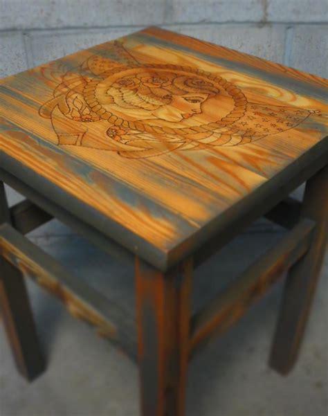 custom woodworking san diego custom wood tables san diego