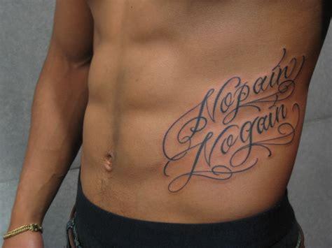 tattoo pain games tatuaż męski nad biodrem forum kfd pl