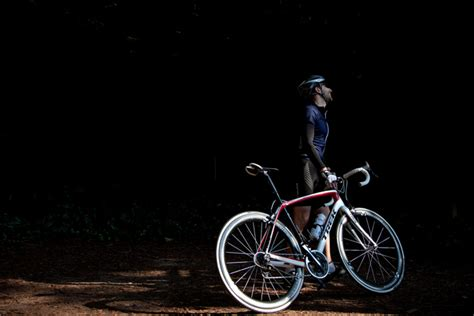 best road bike jacket wired bike test the best cycling gear for 2012 wired