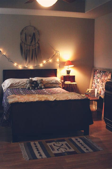 stylish bedroom ideas from house of hipster s online interior design project huffpost lov image 2455804 by patrisha on favim com