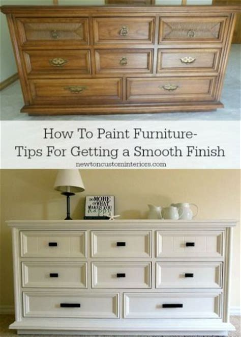 painting bedroom furniture white 25 best ideas about painted bedroom furniture on pinterest diy master bedroom