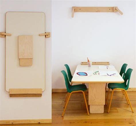 tavolo ribaltabile tavolo ribaltabile tr0104x dimensione comunit 224 s r l